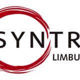 Profile for SYNTRA Limburg