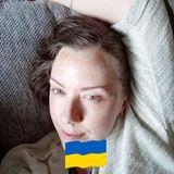 Profile for Julia Syrykh
