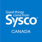 Profile for syscocanadamarketing