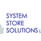 Profile for System Store Solutions Ltd