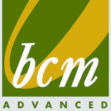Profile for BCM Advanced Research