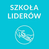 Profile for szkoaliderow