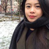 Profile for Szu-Yu Wan
