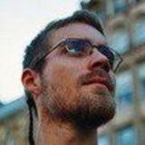 Profile for Szymon Gackowski
