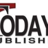 Profile for Today's Publishing Inc.