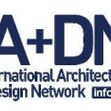 Profile for Informa Architecture + Design Network