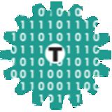 Profile for Taact Training in automation