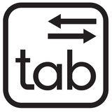 Profile for tabedizioni