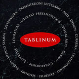Tablinum Cultural Management