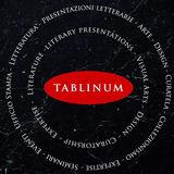 Profile for Tablinum Cultural Management