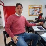 Profile for carlos mora