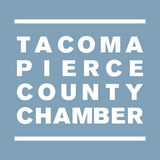 Profile for Tacoma-Pierce County Chamber