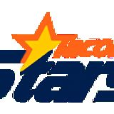 Profile for Tacoma Stars