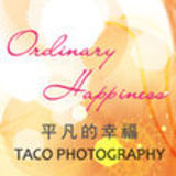 Profile for Taco Chang
