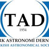 Profile for TAD Gökyüzü