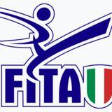 Profile for FITA - Federazione Italiana Taekwondo