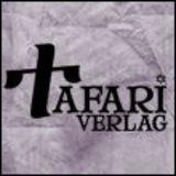 Profile for tafariverlag