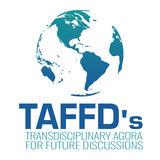 Profile for TAFFD's