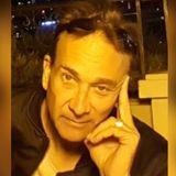 Profile for Joel A. Grandjean