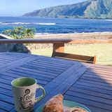 Profile for Tahiti Surf Beach Paradise