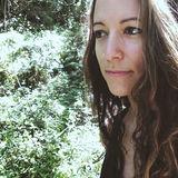 Profile for Tahni Candelaria