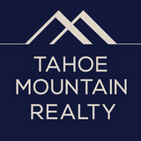 Profile for Tahoe Mountain Realty