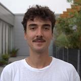 Profile for Tahsin Can Cetinoglu