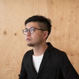 Profile for Taichi Kuma