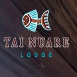 Profile for Tai Nuare Lodge