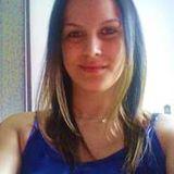 Profile for Tairiny Almeida