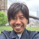 Profile for Taizo Yamamoto