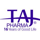 Profile for Taj Pharma