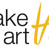 Profile for Take Art