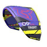 Profile for Takoon kiteboarding