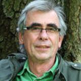 Frank Linke