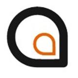 Profile for Taliesin Arts Centre