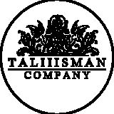 TALIIISMAN COMPANY