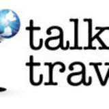 Profile for Talking Travel