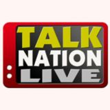 Profile for Talk Nation Live