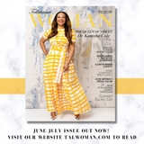 Tallahassee Woman Magazine LLC