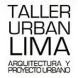 Profile for Taller Urban Lima ARQUITECTURA PUCP