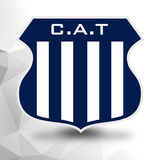 Profile for Club Atlético Talleres
