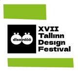 Profile for Tallinn Design Festival