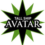 Profile for Tall Ship Avatar