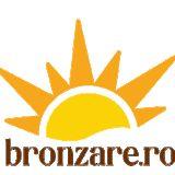 Profile for Bronzare.ro