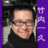 Profile for Ikkyu Takeuchi