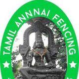 Profile for Selvam Tamilannai