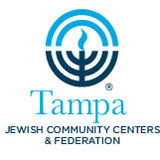 Tampa JCCs and Federation