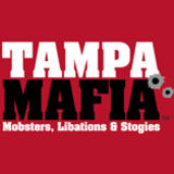 Profile for Tampa Mafia