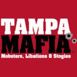 Profile for Tampa Mafia